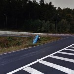 Google Street View insolito image ini 620x465 downonly