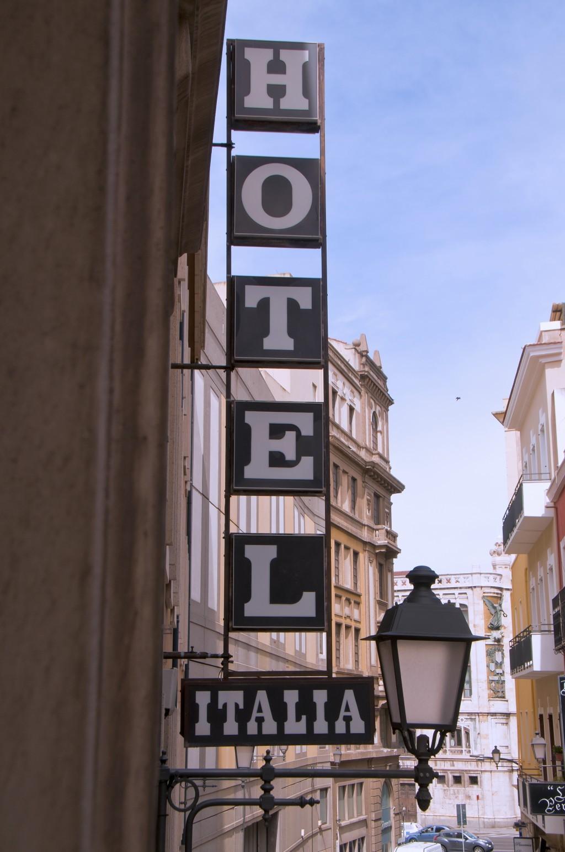 Classifica hotel più romantici in Italia