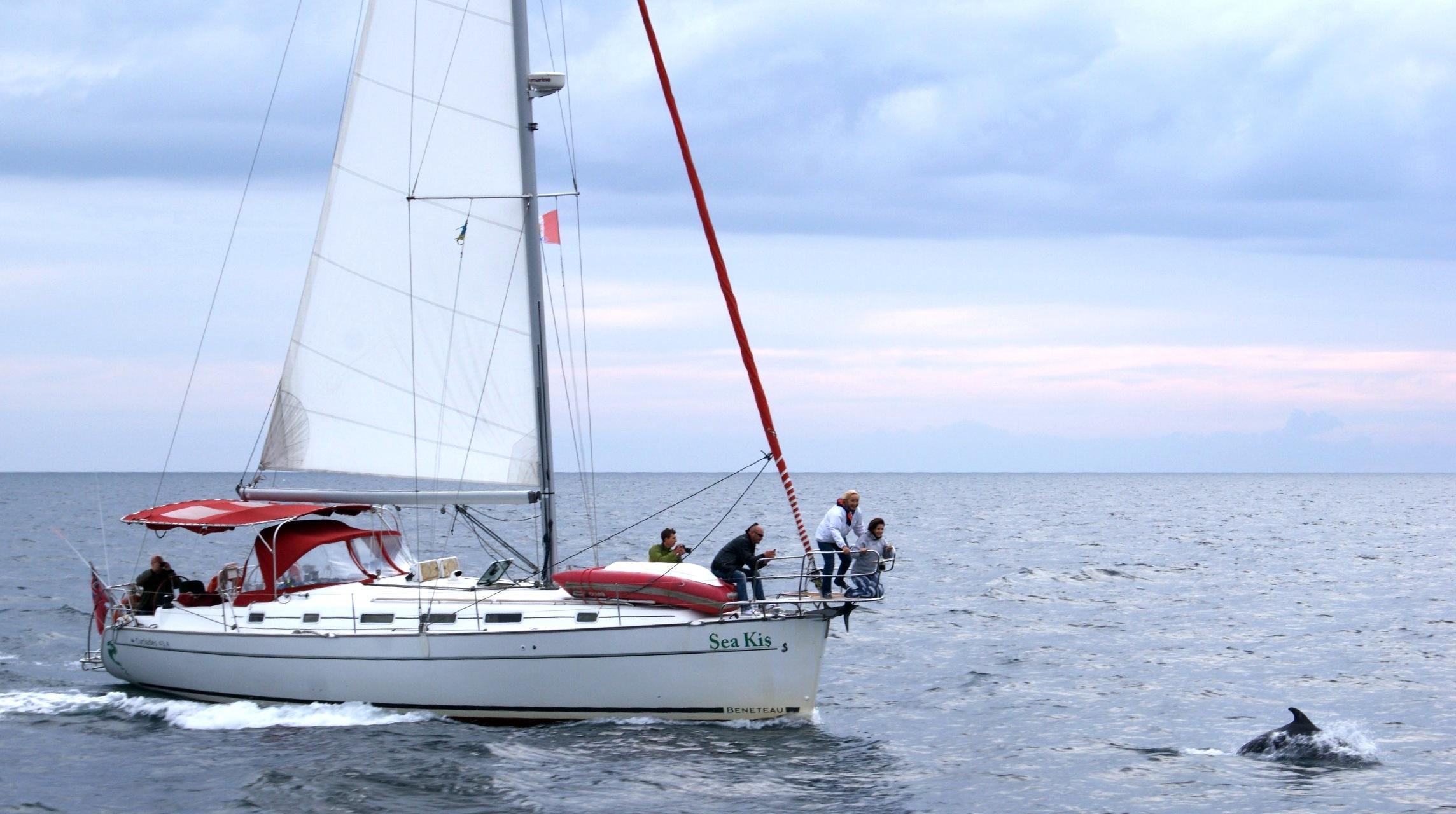 Prezzo noleggio barca Alghero