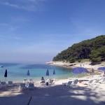 Spiagge gay in Croazia