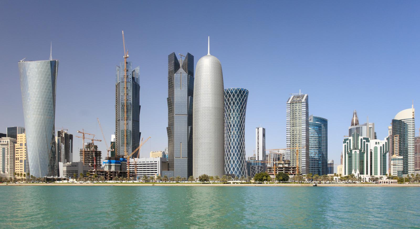 Dieci cose da vedere assolutamente in Qatar