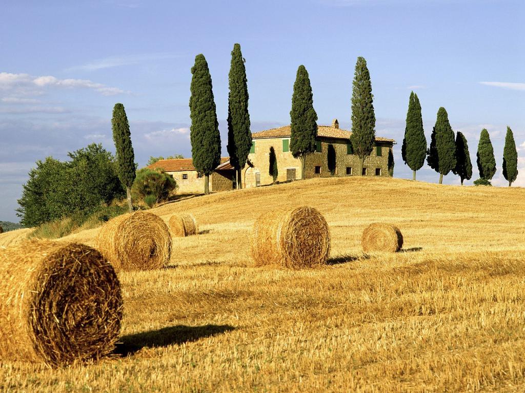 10 luoghi più belli della Toscana