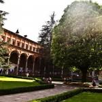 UniversitàCattolica Milano