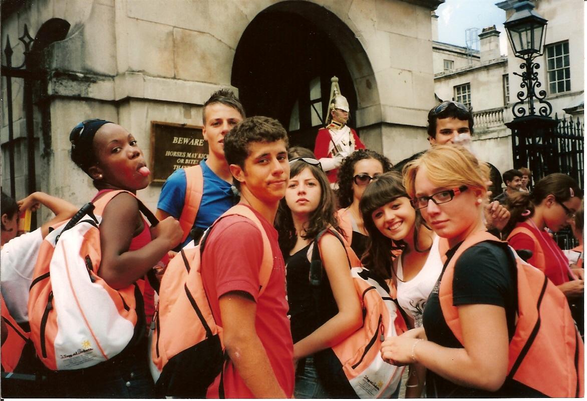 Quanto costa vacanza studio a Londra | Viaggiamo
