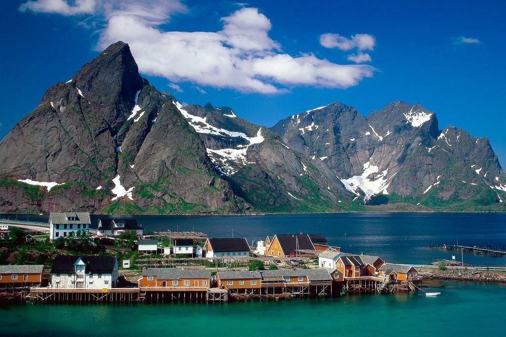 come fare un interrail in norvegia 6d3035ed438cac4931e9cec028923924