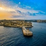 documenti per viaggio a Malta