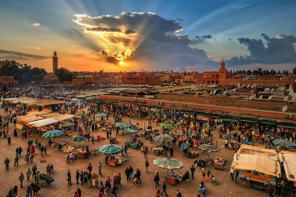 estate marocco1