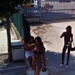 google street view brazil 26