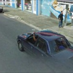 google street view brazil 3