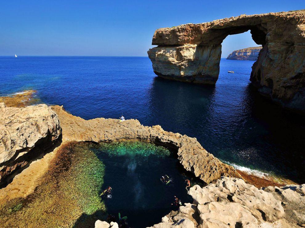 gozo malta diving 27045 990x742