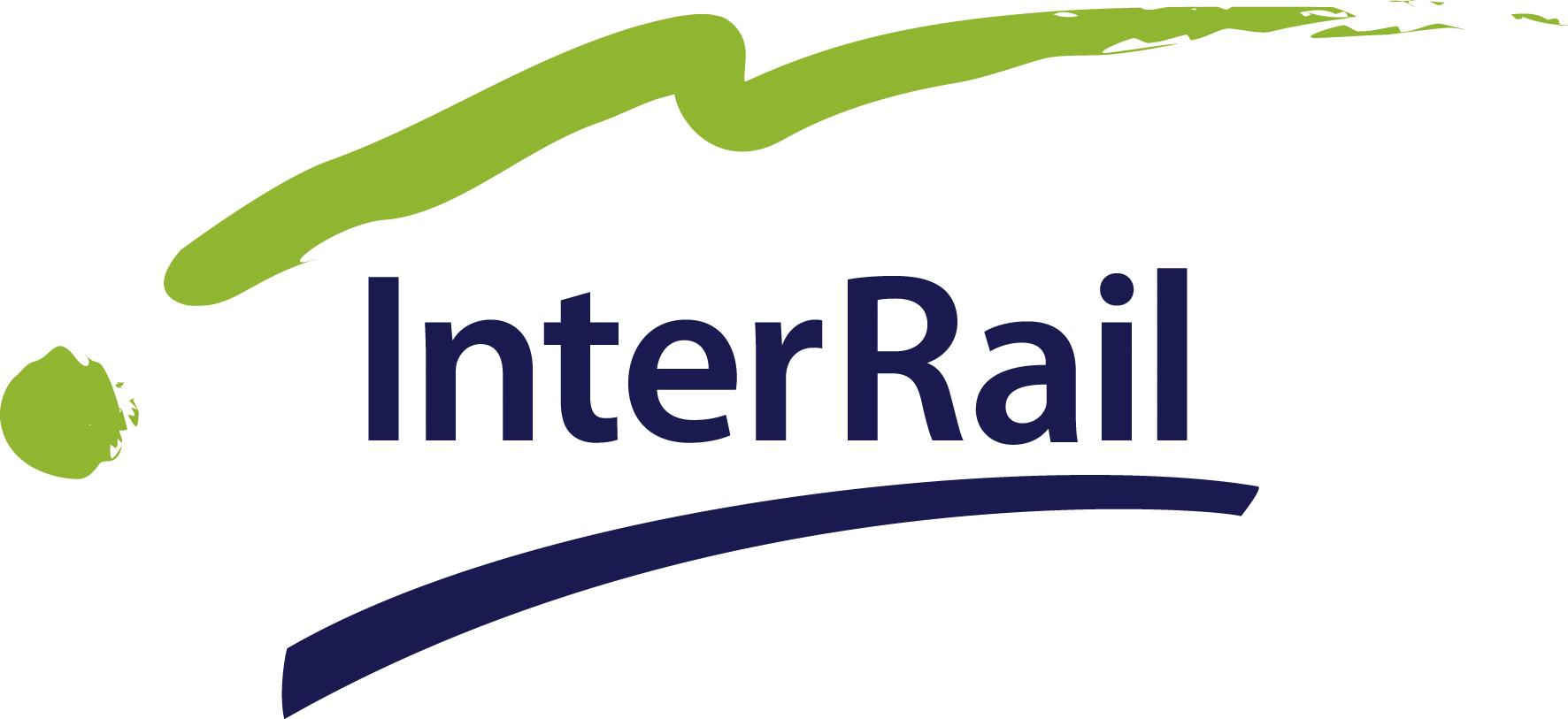 interrail21