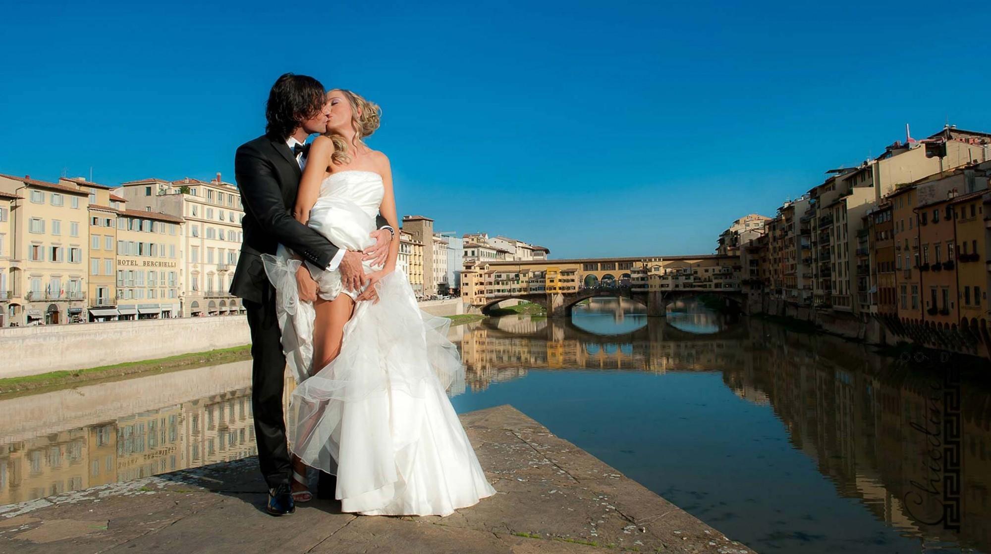 matrimonio ponte vecchio firenze veronica federico 2x1z8dpw24lo38yrikfwu8