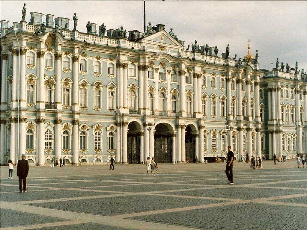musei hermitage 001