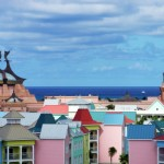 paradise island bahamas1