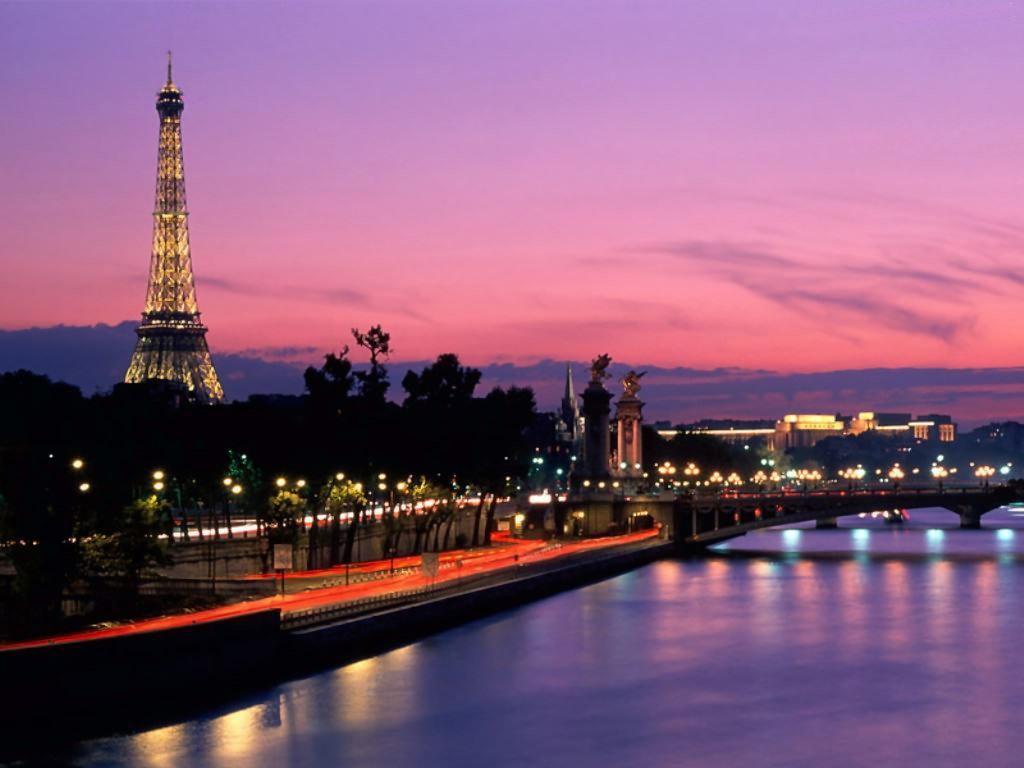 Migliori ristoranti Quartiere Latino di Parigi