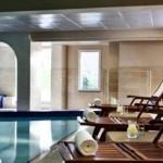 Quali sono i migliori resort della Toscana