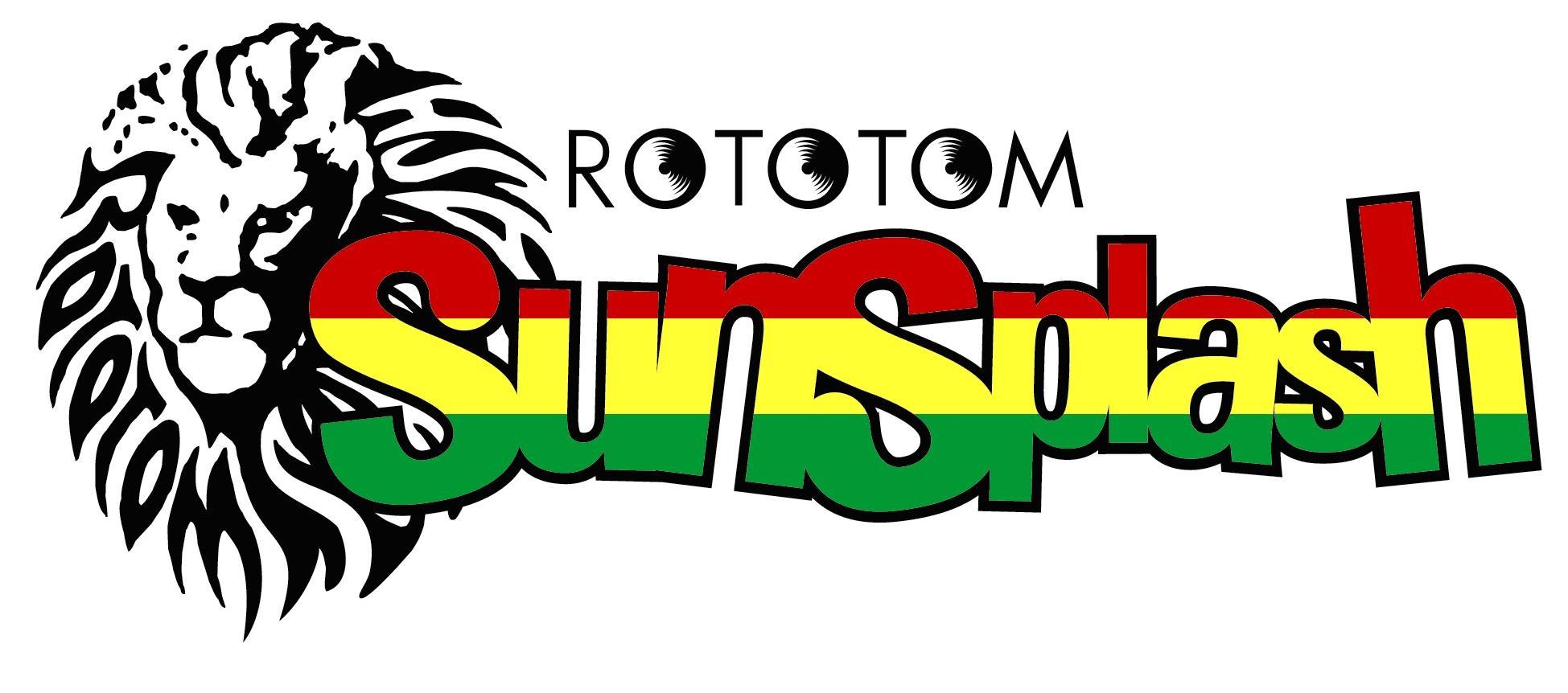 rototom