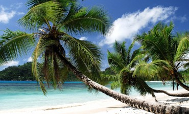 Isole più belle arcipelago Seychelles