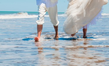 Costo matrimonio alle Bahamas