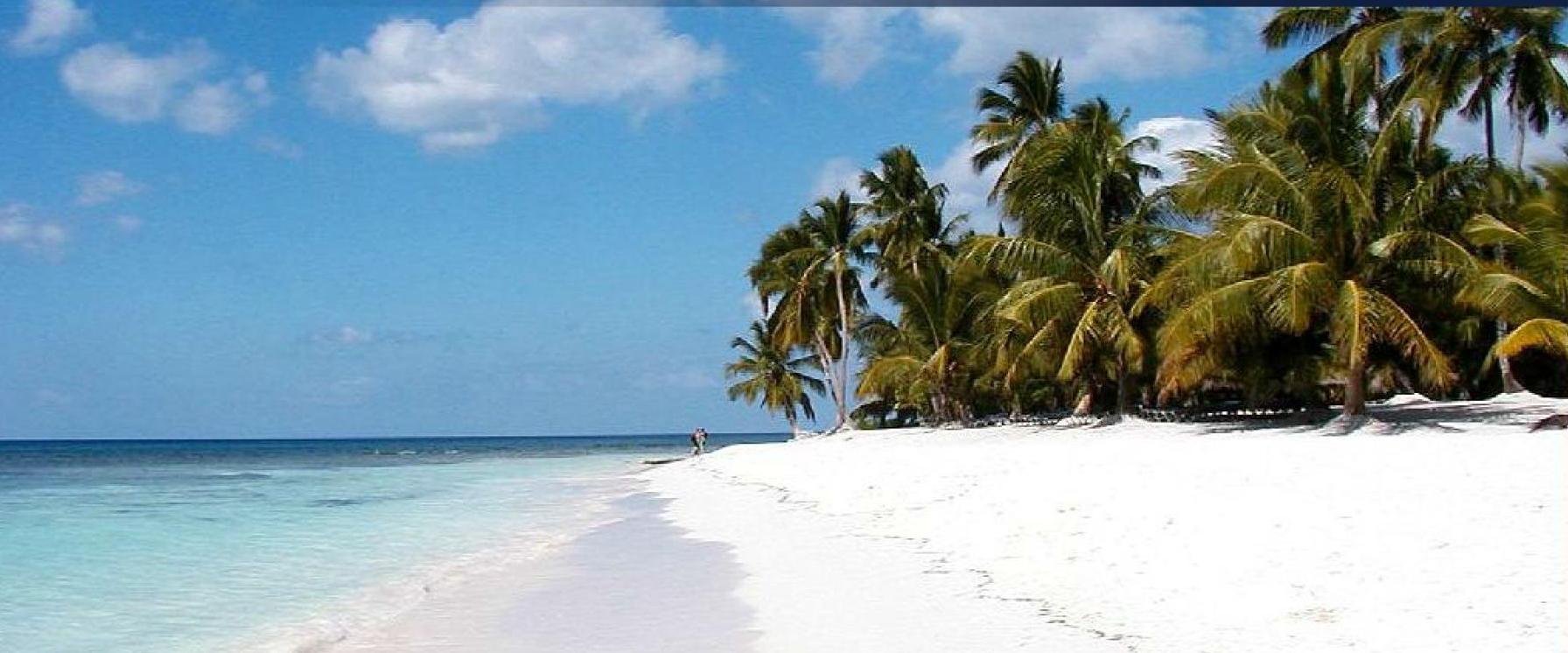 http://www.viaggiamo.it/wp-content/uploads/2015/07/spiaggia.jpg