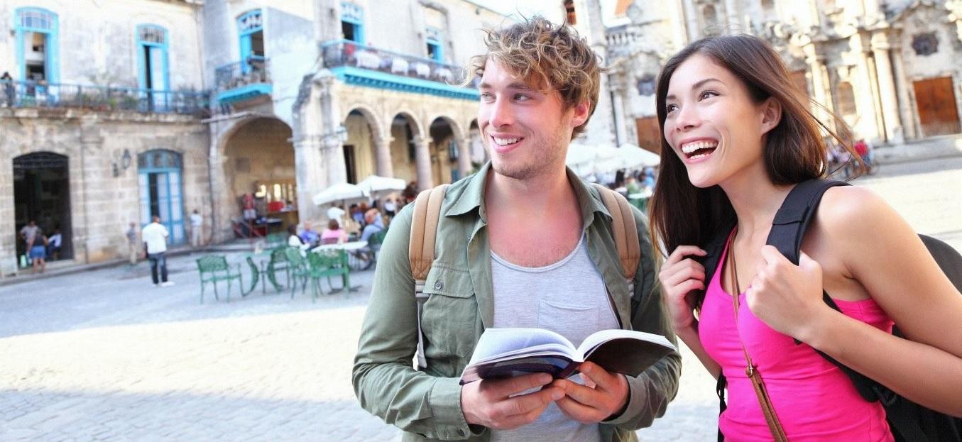Come scegliere vacanza studio all\'estero | Viaggiamo