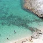 Spiagge dove accendere falò Vibo Valentia