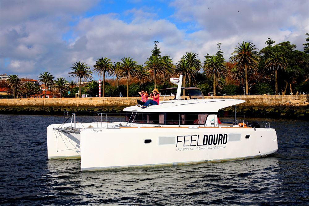 Costo noleggio scafo open Faro