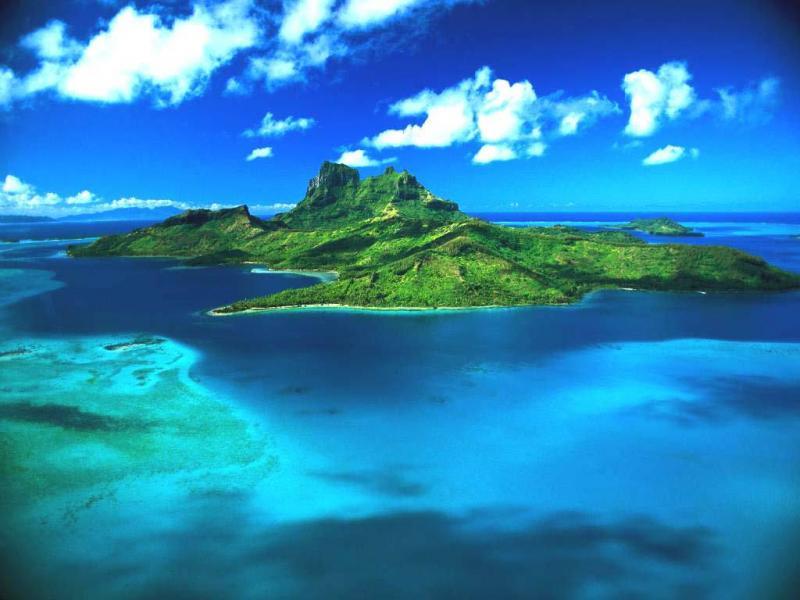 Elenco siti patrimonio umanità unesco Isole Salomone