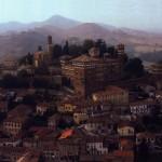 Alto Monferrato che cosa vedere