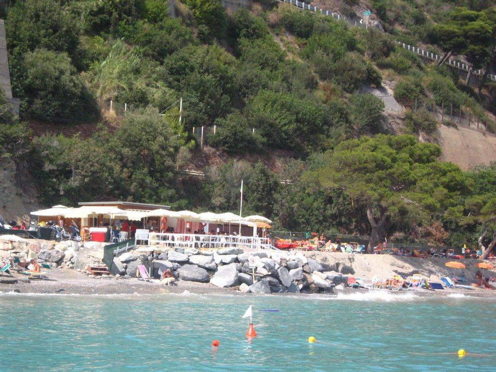 Localit camping con bagno privato alassio - Ostelli londra con bagno privato ...
