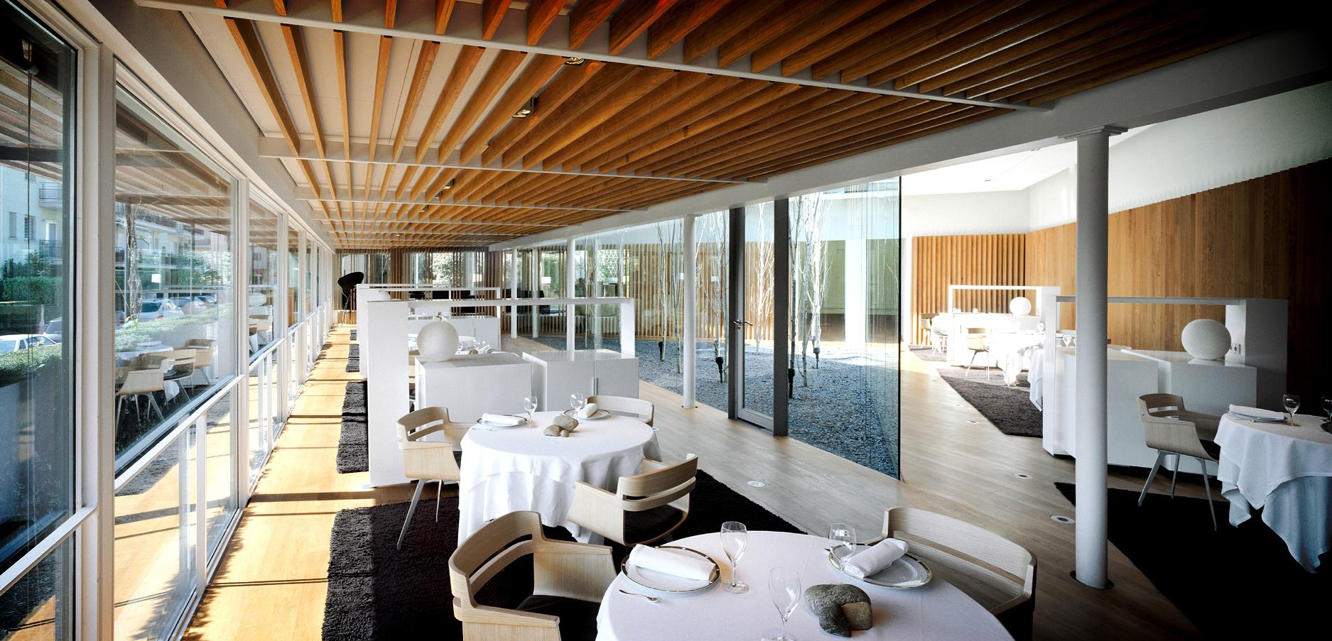 Best Restaurants in Girona Spain