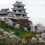 Vaccinazioni richieste per viaggio in Giappone
