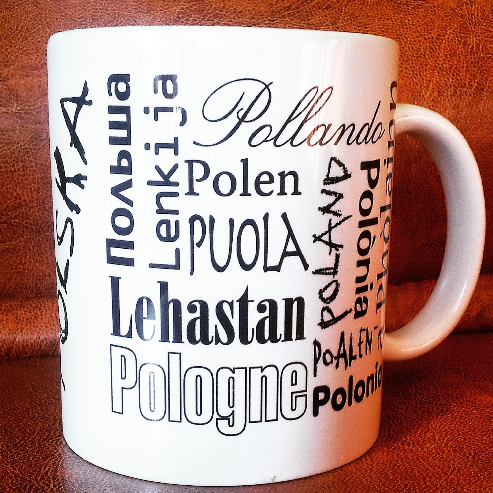 PoloniaVarsovia
