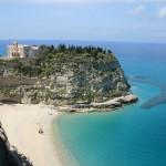 Come raggiungere spiaggia di Tropea