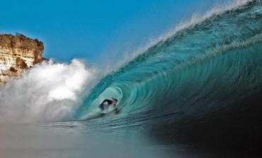 Migliori spiagge surf Bali