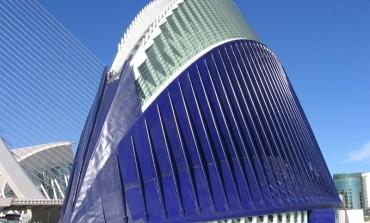 Come raggiungere città delle arti e delle scienze, Valencia