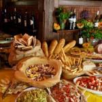 Migliori locali aperitivo Milano zona Navigli
