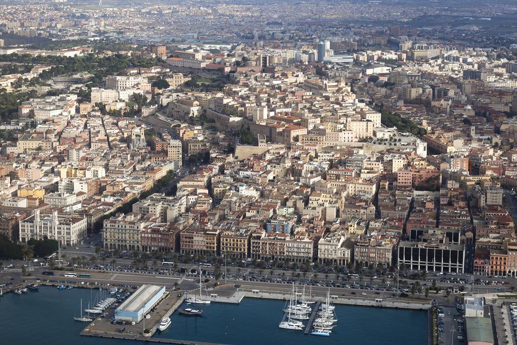 Prezzo noleggio scooter Cagliari