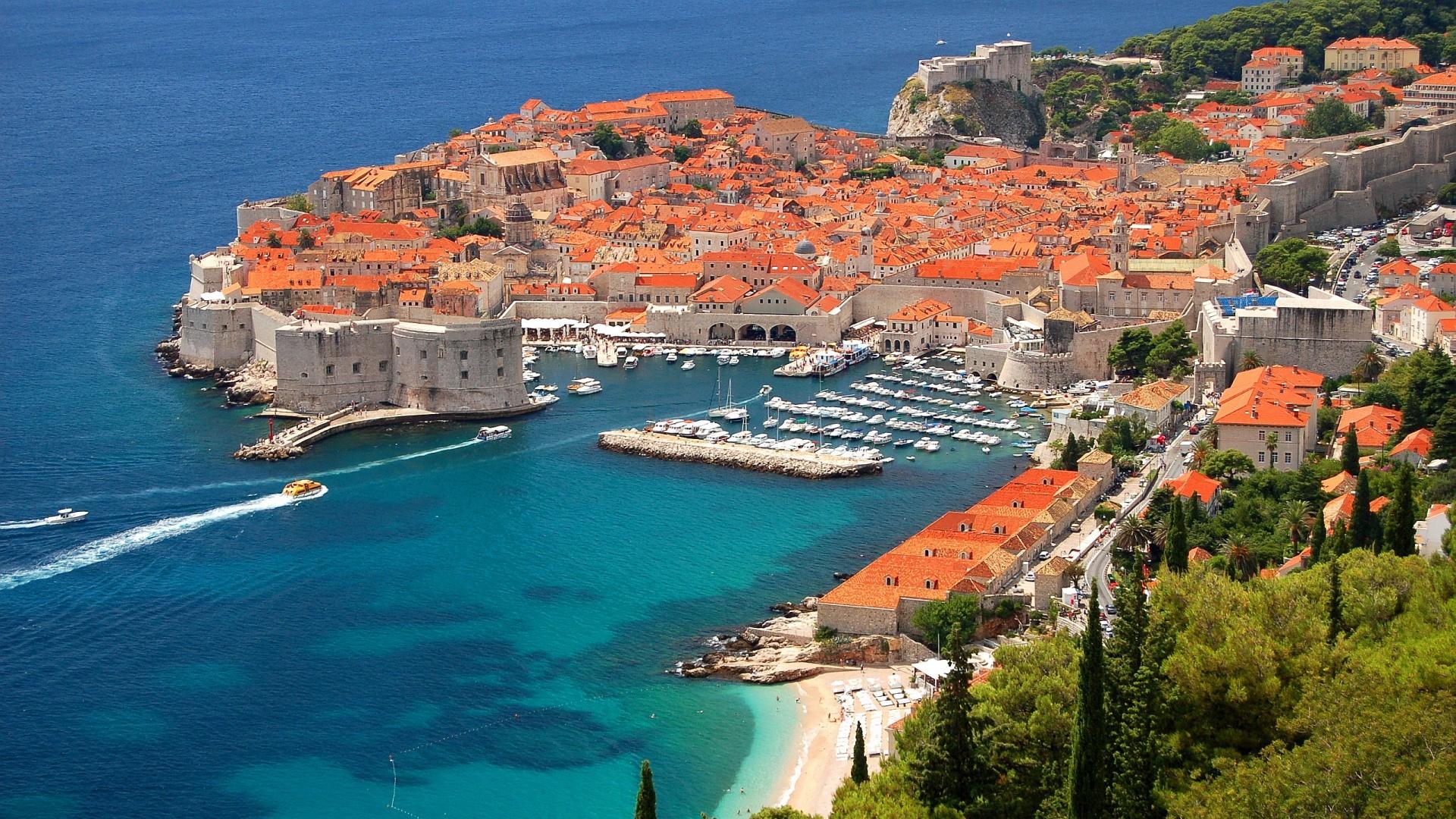 Costo e prezzi battello traghetto Pescara- Dubrovnik