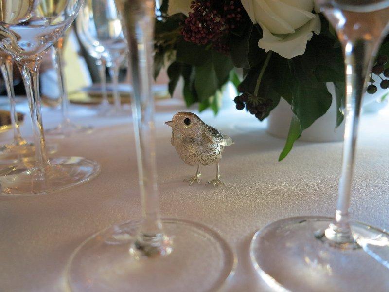 Migliori ristoranti a Montecarlo