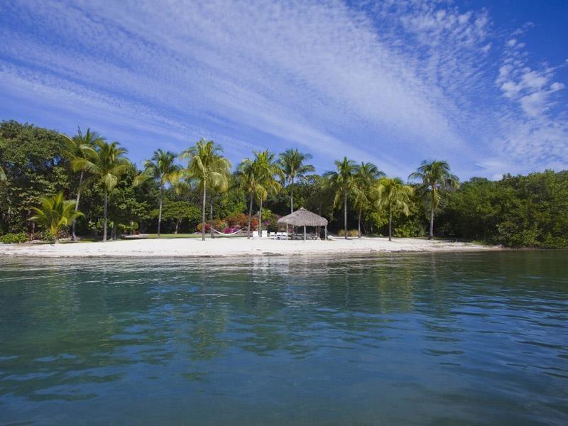 Quante sono le Florida Keys?