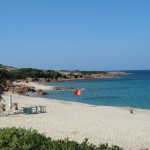 Come raggiungere la Marinedda, Sardegna