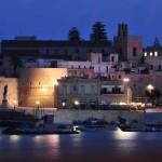 Migliori pizzerie economiche Otranto