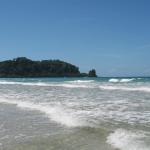 playa-primera-isla-bastimen2