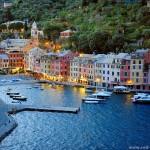 Migliori pizzerie romantiche Portofino