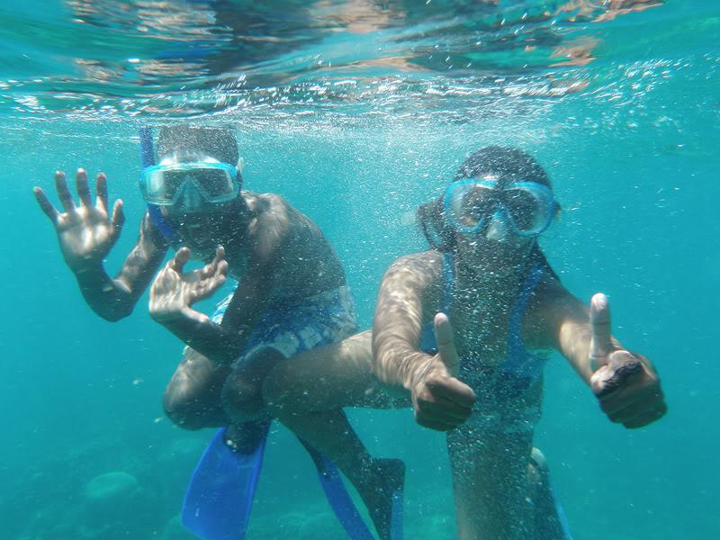 snorkelingzanzibar