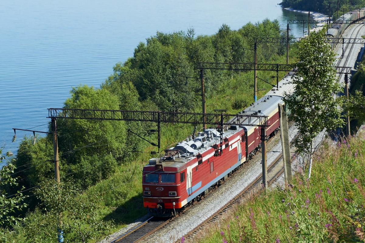 transiberianrailway