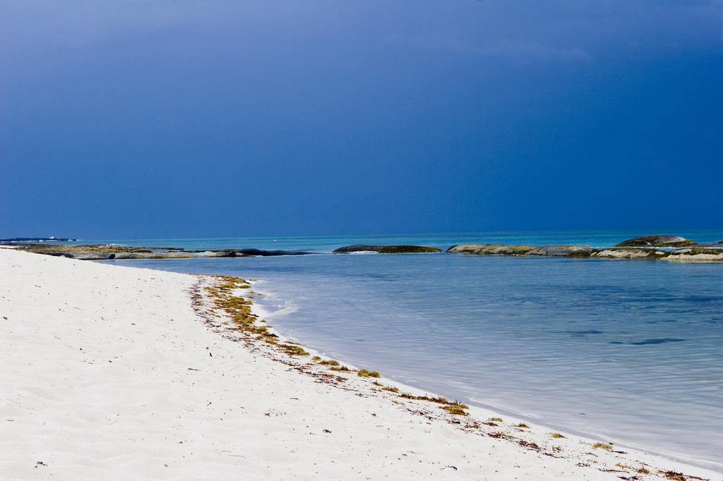 3 migliori spiagge valencia viaggiamo for Spiaggia malvarrosa valencia