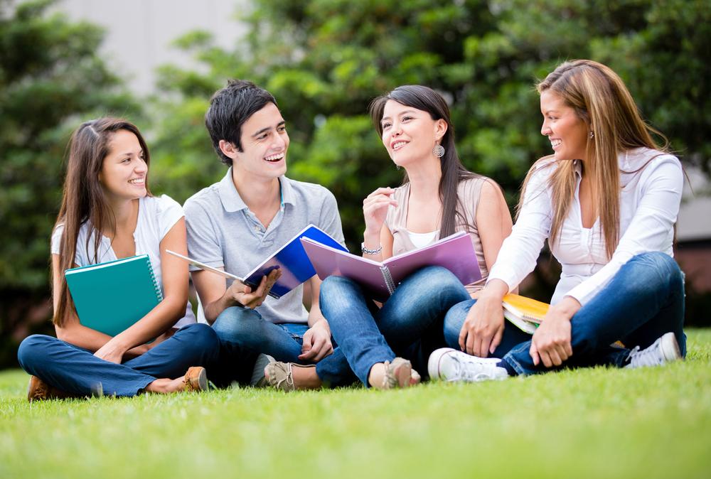 Vacanze studio, in famiglia o in college? - Viaggiamo