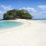 white sand wallpapers 14603 15225 hd wallpapers